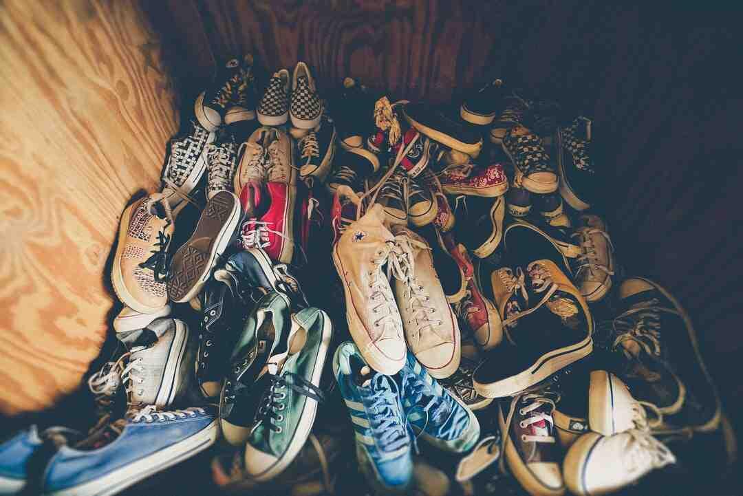 Comment bien nettoyer ses chaussures en cuir ?