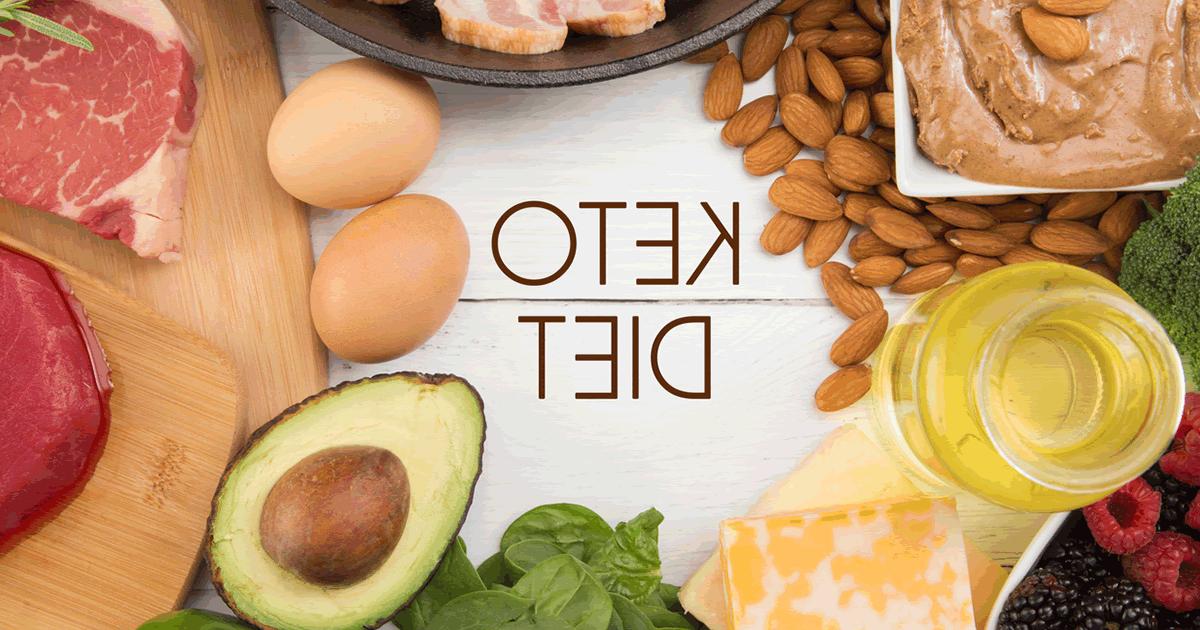 Comment commencer un régime cétogène