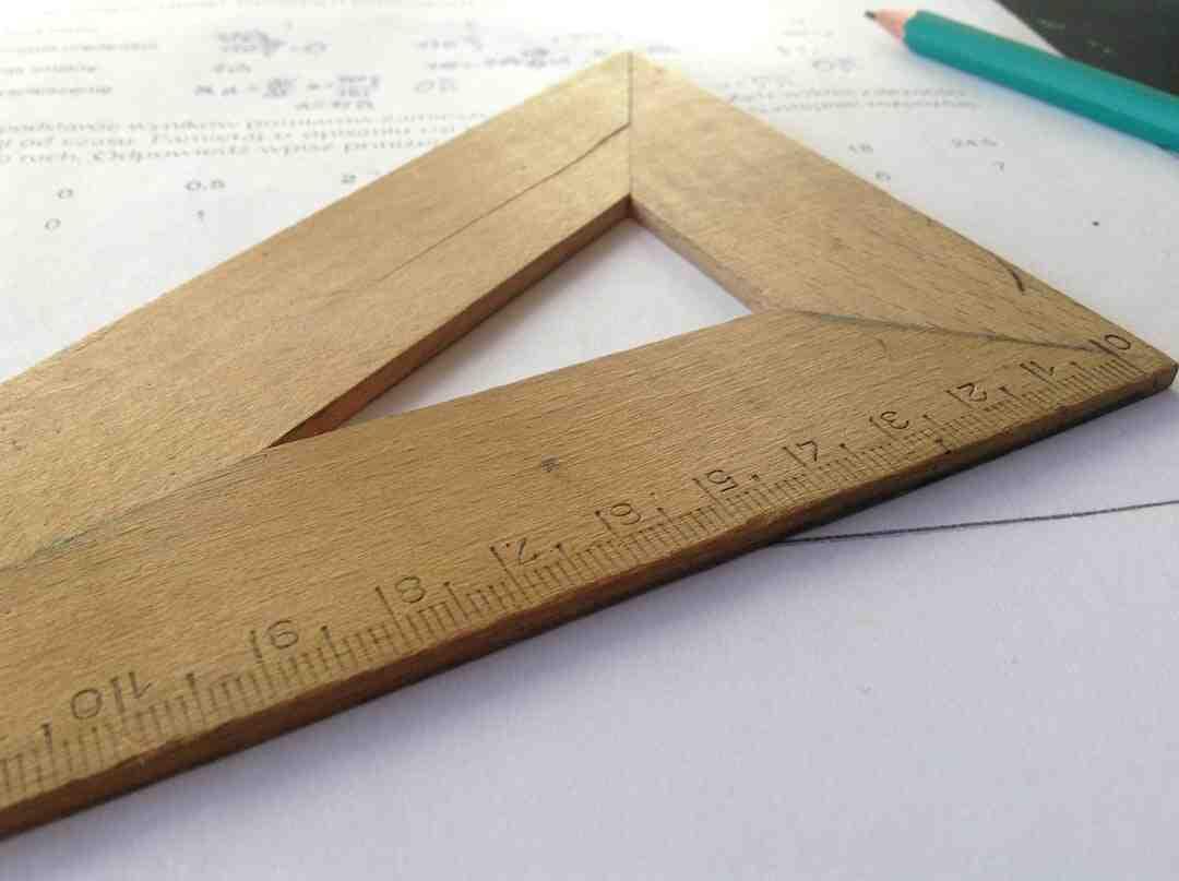 Comment mesurer la hauteur du buste ?