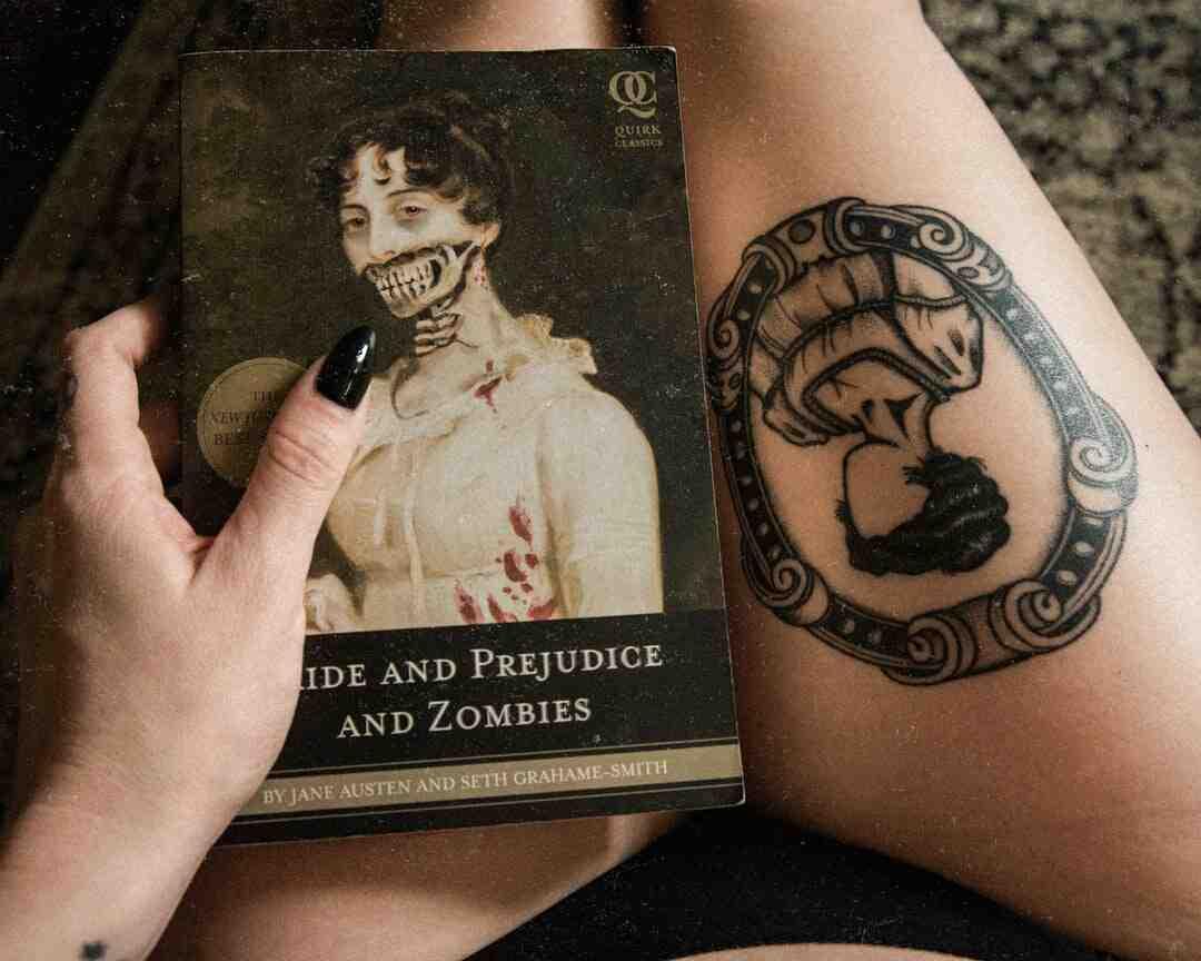 Comment prendre soin d'un tatouage temporaire au henné