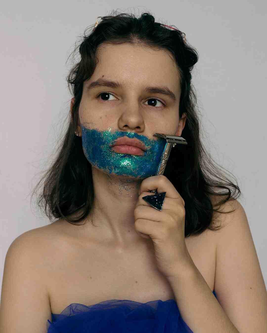 Comment se débarrasser des capillaires brisés sur le visage
