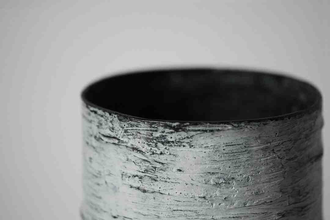 Comment nettoyer les bijoux en cuivre