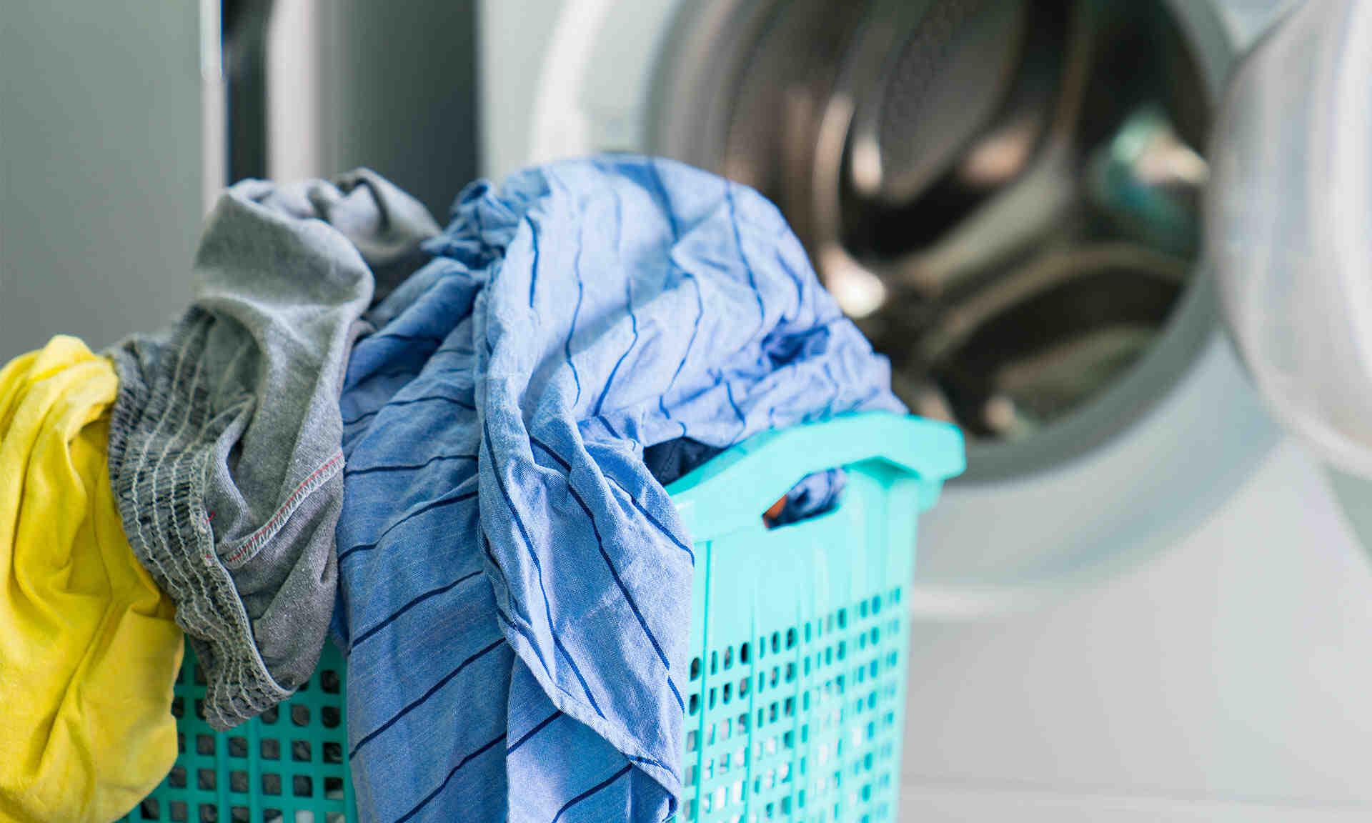 Comment sécher vos vêtements rapidement