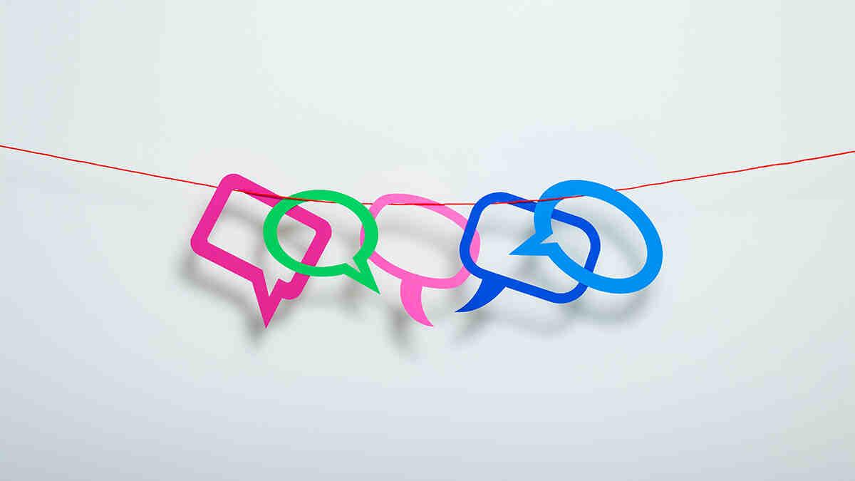 Comment résoudre un problème de communication dans un couple ?