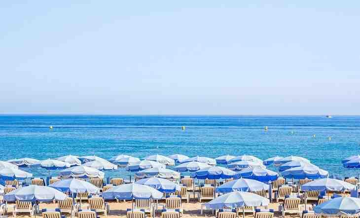Où partir dans le sud de la France en septembre ?