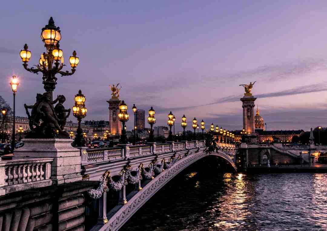 Où partir dans le sud de la France pour les jeunes ?