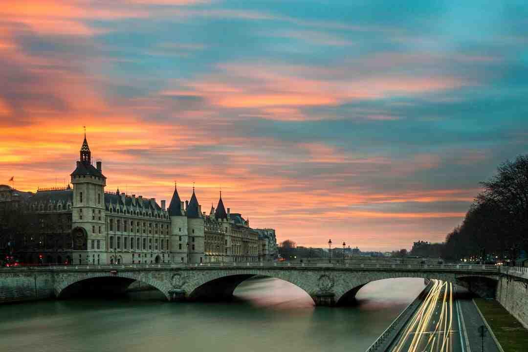 Où partir en France pour les jeunes ?