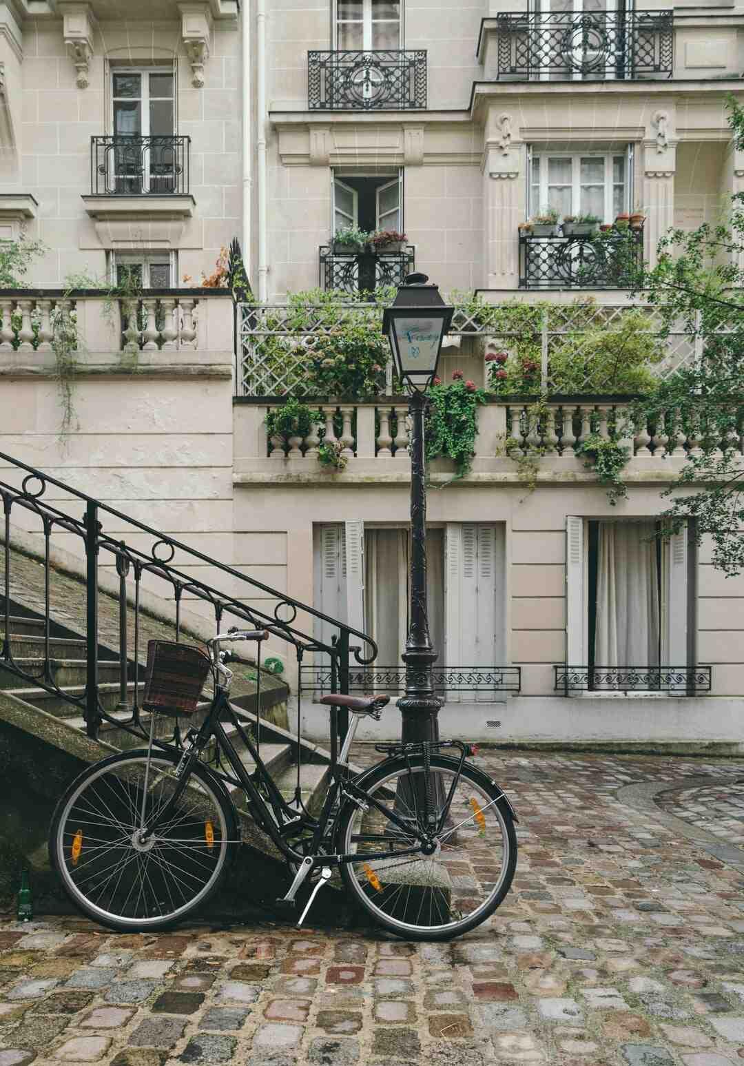 Où partir en vacances avec son copain en France ?