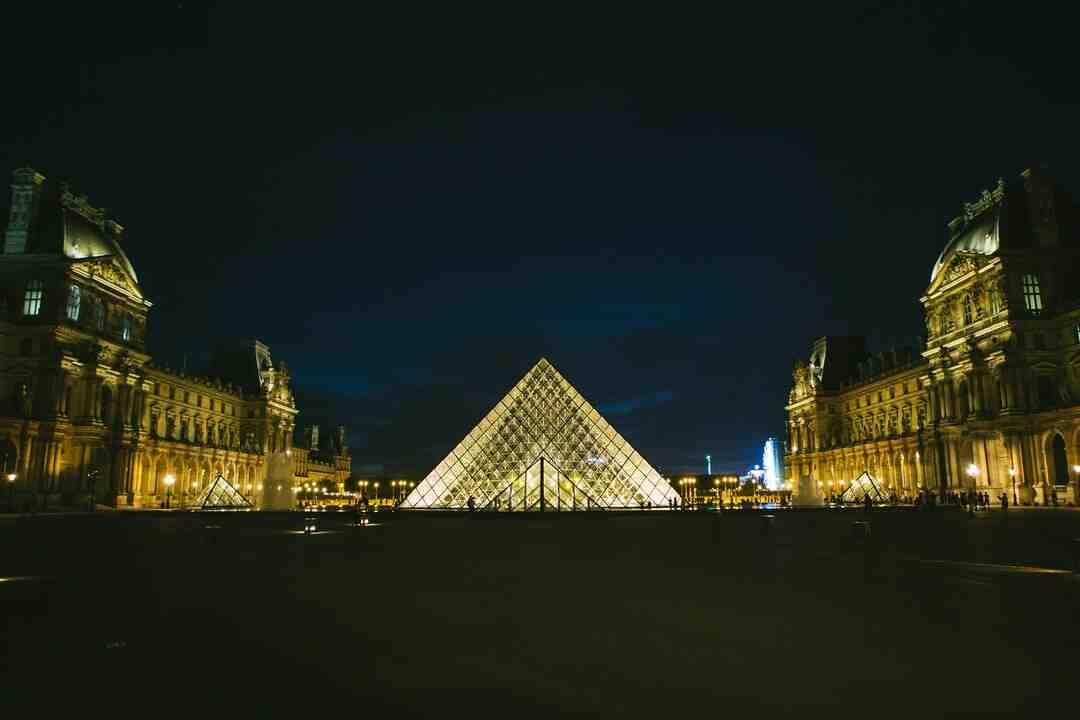 Où partir en vacances en France en amoureux ?