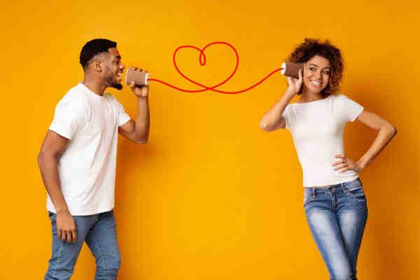 Pourquoi je cherche le conflit dans mon couple ?