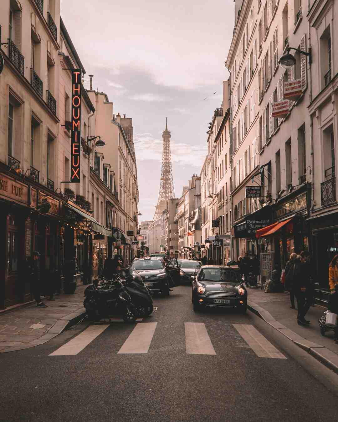 Quelle ville visiter en Belgique en amoureux ?